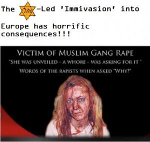 muslim gang rape 1