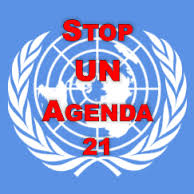 united nations agenda 21