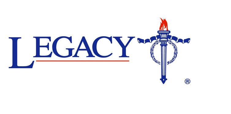 legacy australia