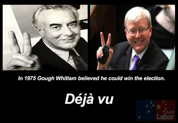 eg gough whitlam