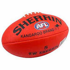 The AFL are now the new self styled Political Correctness authority