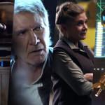 Star Wars – The New Movie