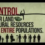 One Nation on the UN Agenda 21