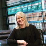 Magistrate Jane Bentley
