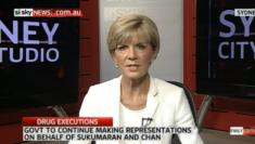 Julie_Bishop_Australia_MP