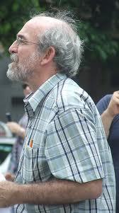 Ian Rintoul