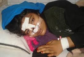 afghan honour killings